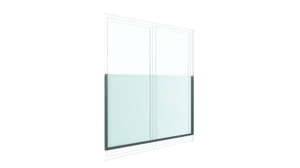 стекла триплекс - F50
