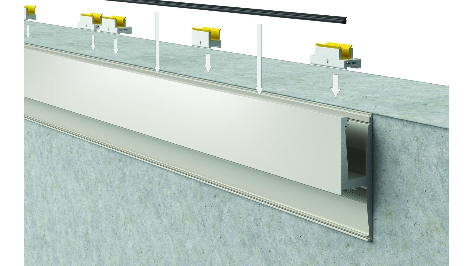 Маунт бетон купить водостойкий бетон