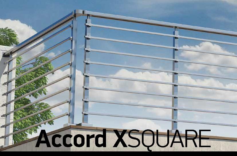 Квадратный_профиль_Алюминко_Accord Xsquare F50-brochure